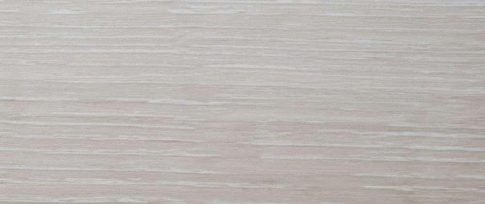 Vinyl Floor Moulding &Amp; Transition Colour Winter White