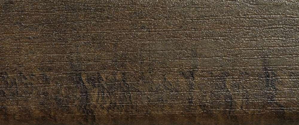 Vinyl Floor Moulding &Amp; Transition Colour Dark Chocolate