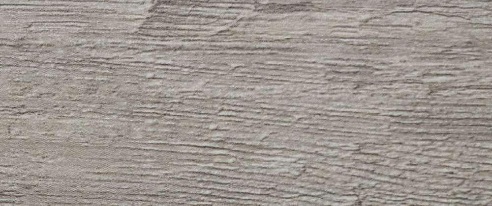 Vinyl Floor Moulding &Amp; Transition Colour Pacific Dunes