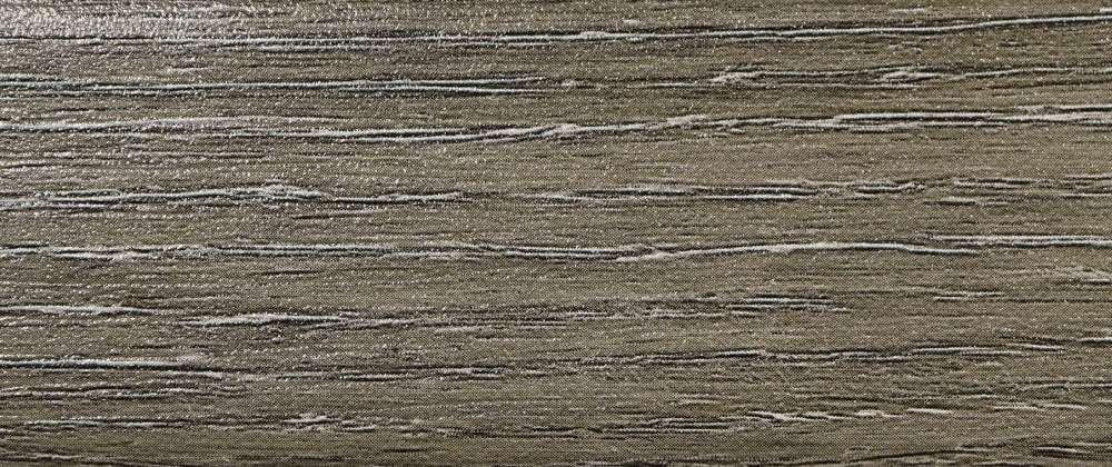 Vinyl Floor Moulding &Amp; Transition Colour Slate Gray