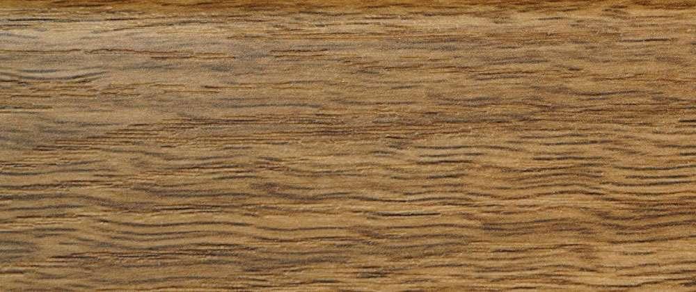 Vinyl Floor Moulding &Amp; Transition Colour Light Chestnut