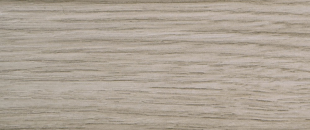 Vinyl Floor Moulding &Amp; Transition Colour Beige Blonde