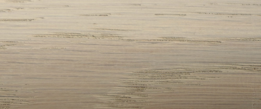 Wood Floor Moulding And Transition Colour Pale Beige