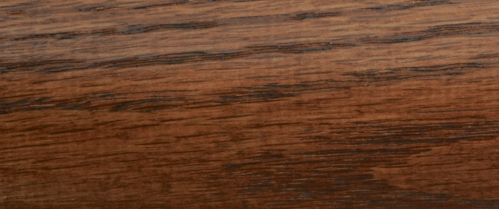 Wood Floor Moulding And Transition Colour Red Cherry