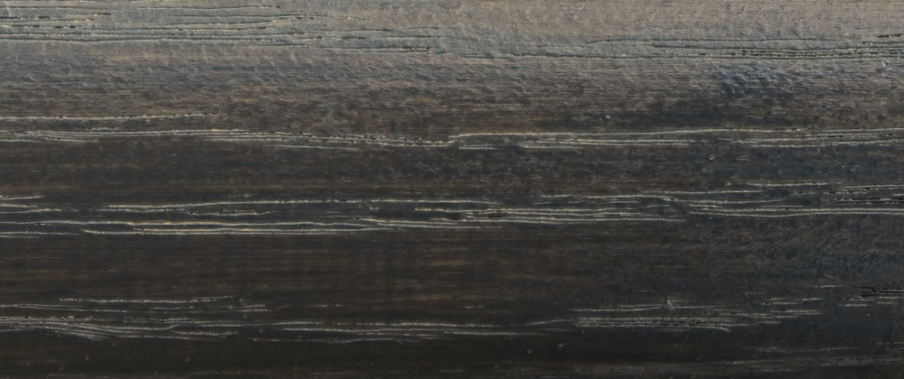 Wood Floor Moulding And Transition Colour Black Brown