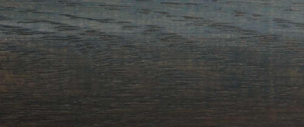 Wood Floor Moulding And Transition Colour Brunette Oak