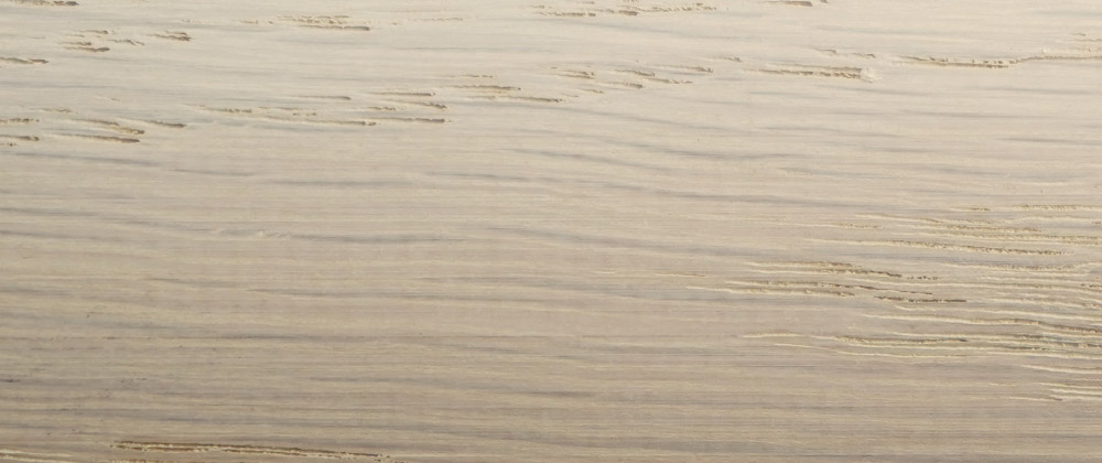 Wood Floor Moulding And Trim Colour Creamy Beige