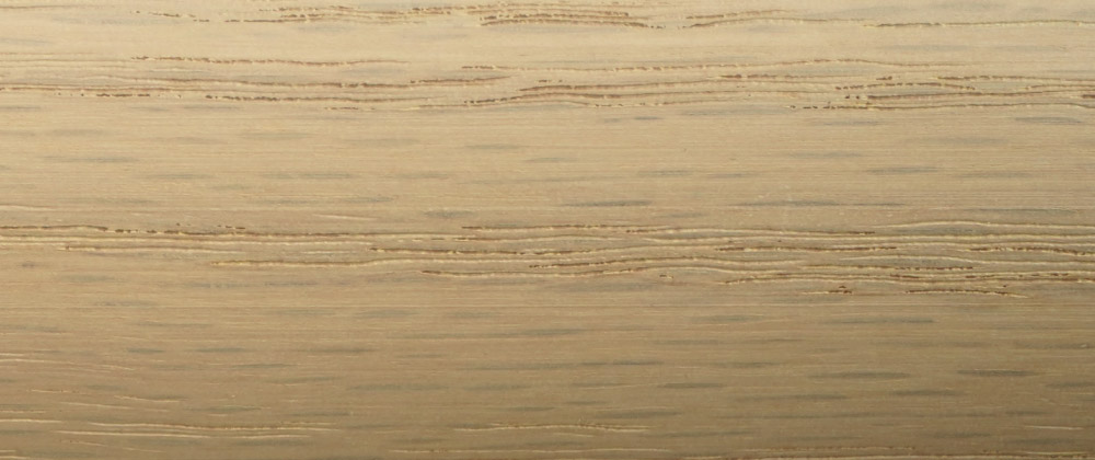 Wood Floor Moulding And Transition Colour Golden Sand