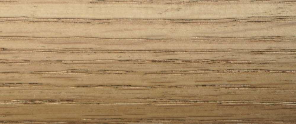 Wood Floor Moulding &Amp; Transition Colour Golden Honey