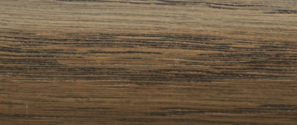 Wood Floor Moulding And Transition Colour Light Golden Brown