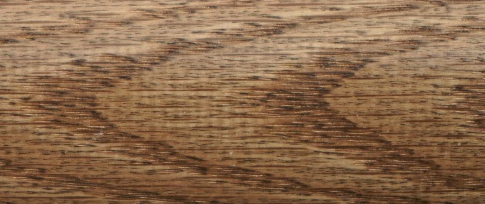 Wood Floor Moulding And Transition Colour Bronze Brown