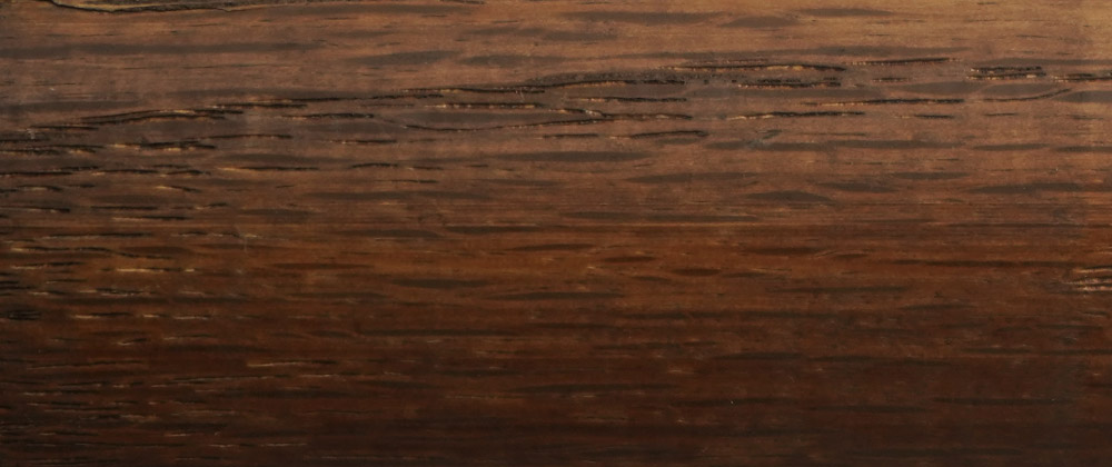 Wood Floor Moulding And Transition Colour Red Chestnut On Oak
