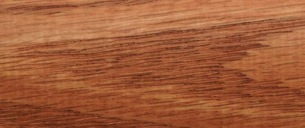 Wood Floor Moulding And Transition Colour Sorrel Oak