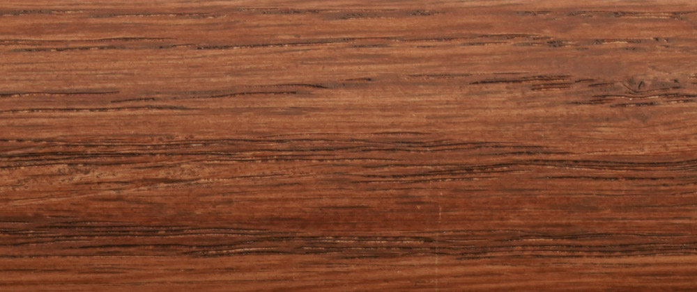 Wood Floor Moulding And Transition Colour Cherry Brown