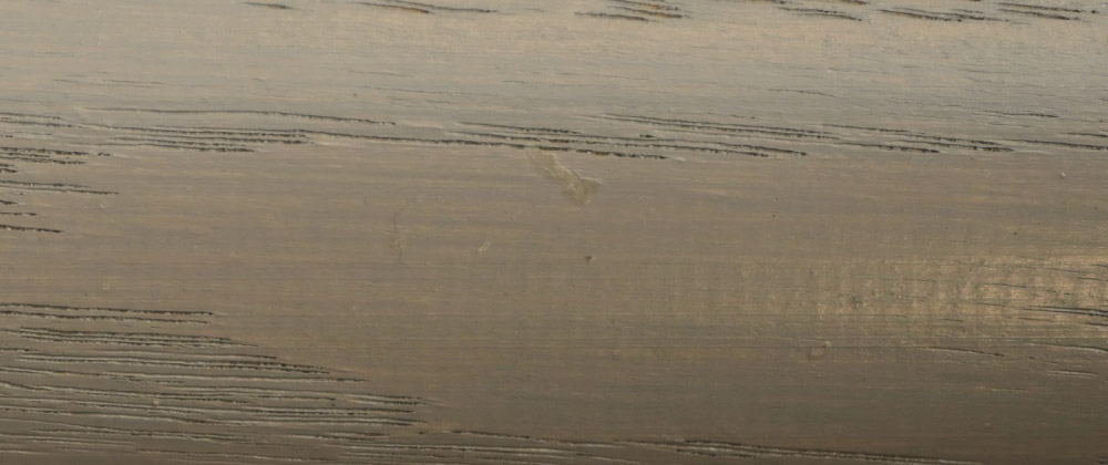 Wood Floor Moulding And Transition Colour Heritage Brown