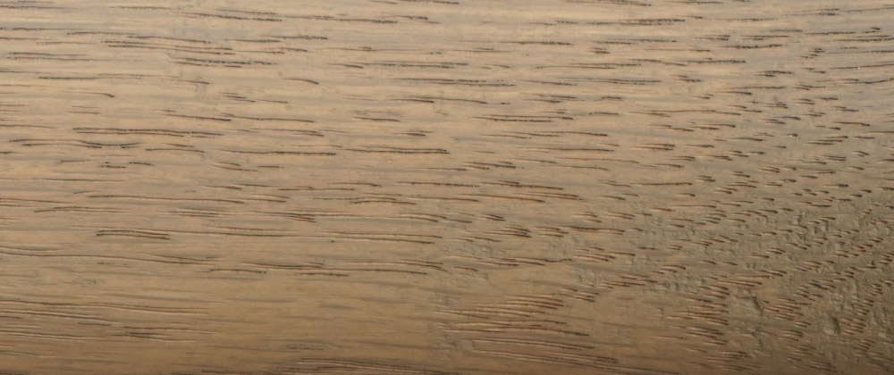 Wood Floor Moulding And Transition Colour Hot Rich Cider