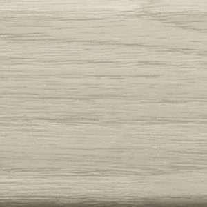 Vinyl Floor Moulding &Amp; Transition Colour Whistler Oak