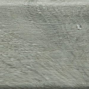 Vinyl Floor Moulding &Amp; Transition Colour Eagle Rock