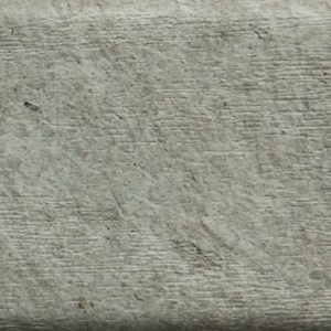 Vinyl Floor Moulding &Amp; Transition Colour Flannel Gray