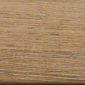 Vinyl Floor Moulding &Amp; Transition Colour Golden Blonde