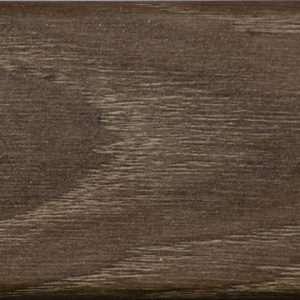 Vinyl Floor Moulding &Amp; Transition Colour Light Golden Brown