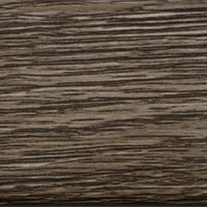 Vinyl Floor Moulding &Amp; Transition Colour Browny Gray Driftwood