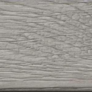 Vinyl Floor Moulding &Amp; Transition Colour Cool Ashes