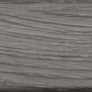 Vinyl Floor Moulding &Amp; Transition Colour Braided Mountain River
