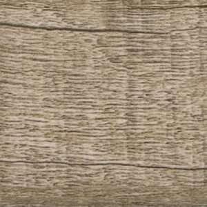 Vinyl Floor Moulding &Amp; Transition Colour Rustic Dark Blonde