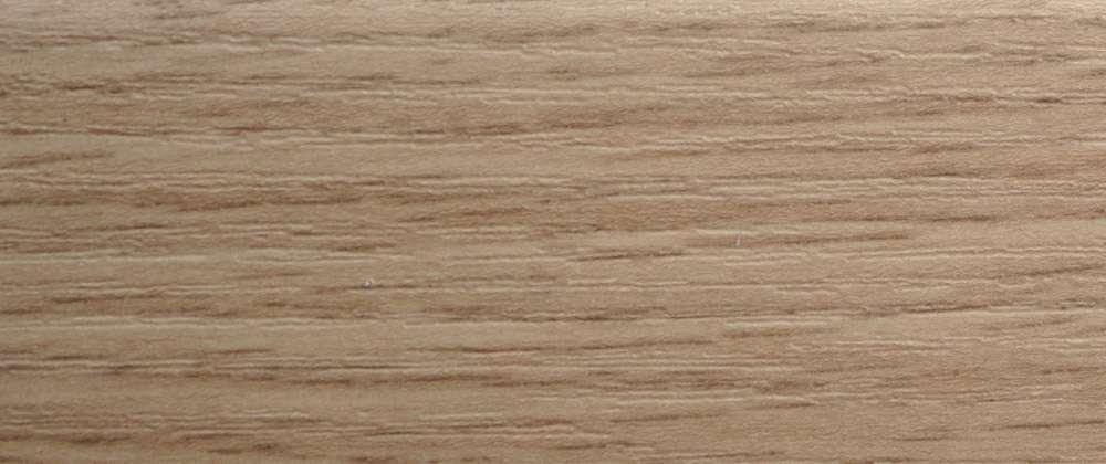 Vinyl Floor Moulding &Amp; Transition Colour Light Latte