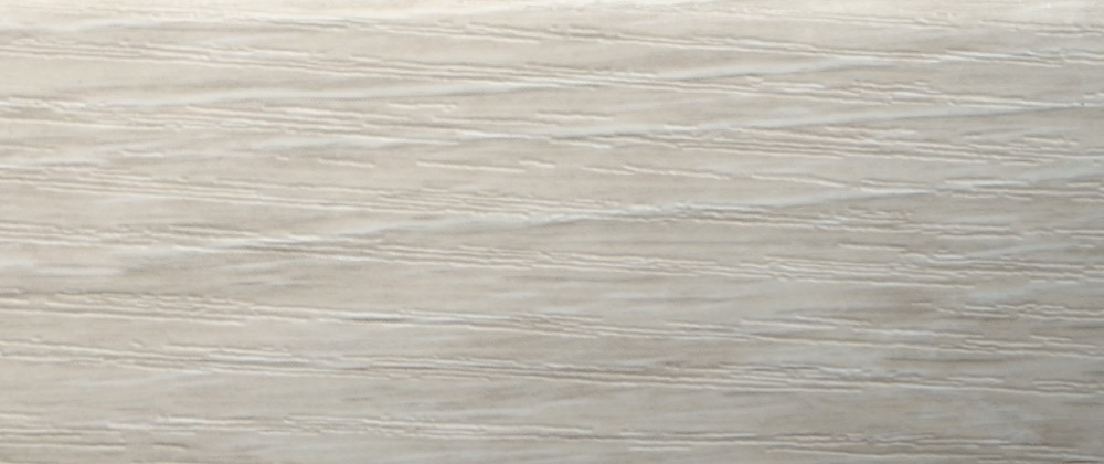 Vinyl Floor Moulding &Amp; Transition Colour Fresh Aroma