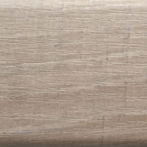 Vinyl Floor Moulding &Amp; Transition Colour Sandy Tan