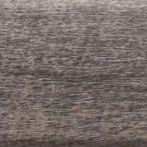 Vinyl Floor Moulding &Amp; Transition Colour Aged Pewter