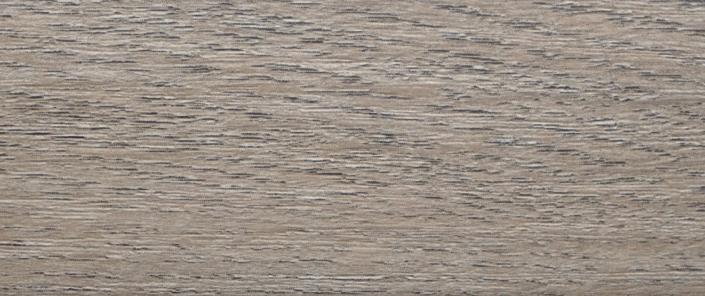 Vinyl Floor Moulding &Amp; Transition Colour Sandy Beige