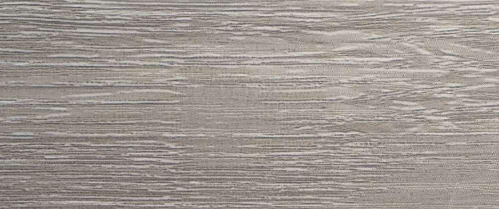 Vinyl Floor Moulding &Amp; Transition Colour Platinum Gray