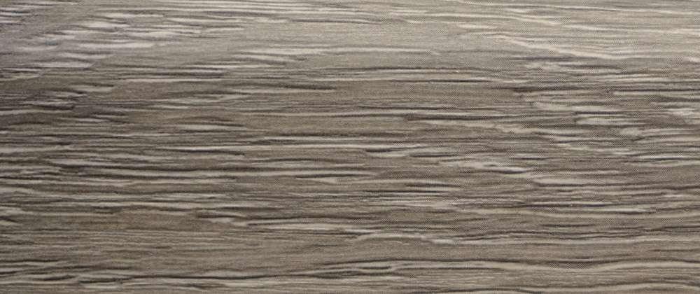 Vinyl Floor Moulding &Amp; Transition Colour Warm Gray