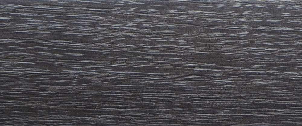 Vinyl Floor Moulding &Amp; Transition Colour Salt &Amp; Pepper