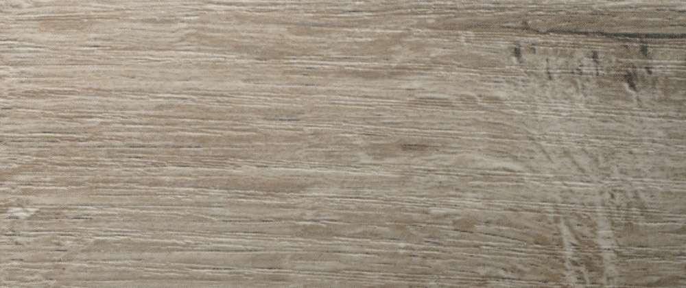 Vinyl Floor Moulding &Amp; Transition Colour Brushed Greige