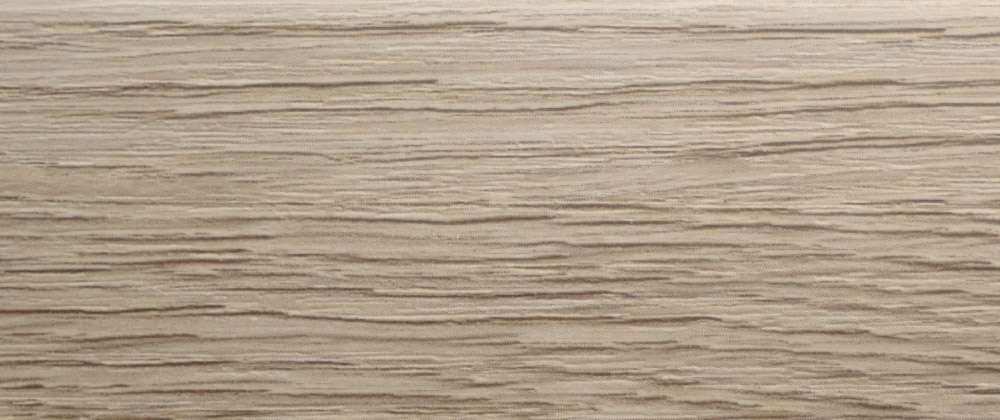 Vinyl Floor Moulding &Amp; Transition Colour Gray Beige Mix