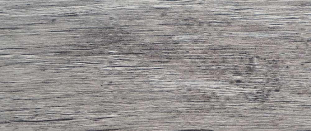 Vinyl Floor Moulding &Amp; Transition Colour Silver Gray