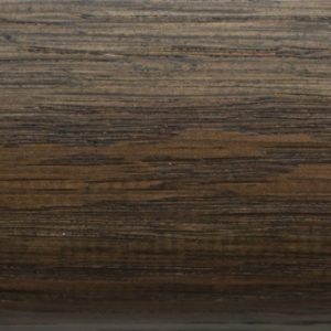 Wood Floor Moulding And Transition Colour Nightingale Brown