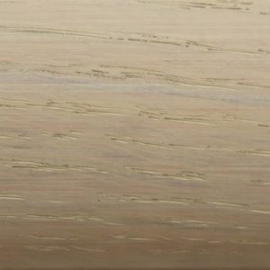 Wood Floor Moulding And Transition Colour Sandy Dunes