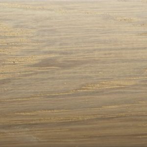 Wood Floor Moulding And Transition Colour Greyish Tan