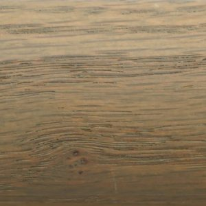 Wood Floor Moulding And Transition Colour Dried Oak Leaves