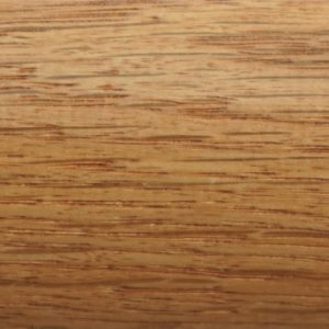Wood Floor Moulding And Transition Colour Light Cherry